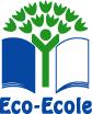 Eco-Ecole